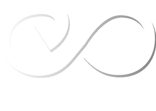 Ademspecialist